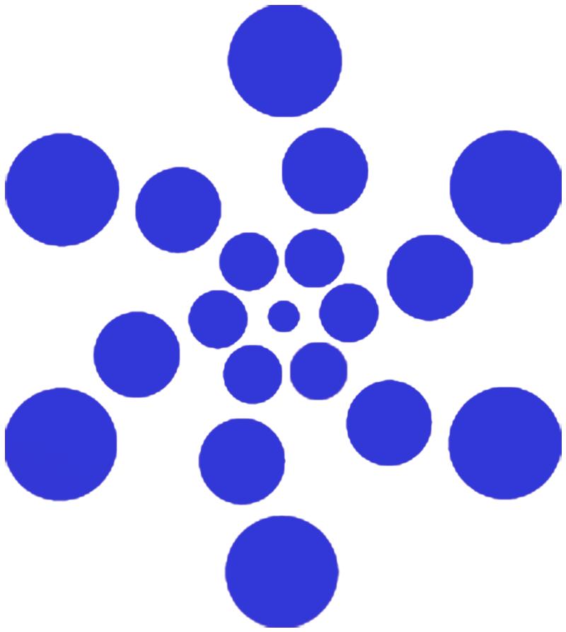 small-logo-blue