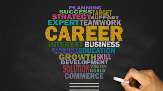 careerdevelopment