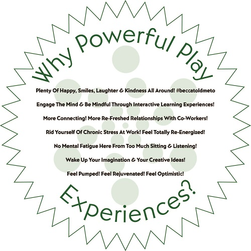 WhyPowerfulPlay